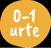 0-1-urte-zerbitzuak-servicios-pausoka-haur-eskola