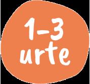 1-3-urte-zerbitzuak-servicios-pausoka-haur-eskola