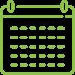 egutegia-calendario-zerbitzuak-servicios-pausoka-haur-eskola