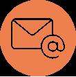 emaila-harremanetarako-contacto-pausoka-haur-eskola