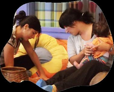 familia-home-pausoka-haur-eskola