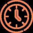 ordutegia-horario-zerbitzuak-servicios-pausoka-haur-eskola