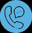 telefonoa-harremanetarako-contacto-pausoka-haur-eskola