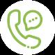 telefonoa-pausoka-haur-eskola