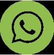 whatsapp-harremanetarako-contacto-pausoka-haur-eskola