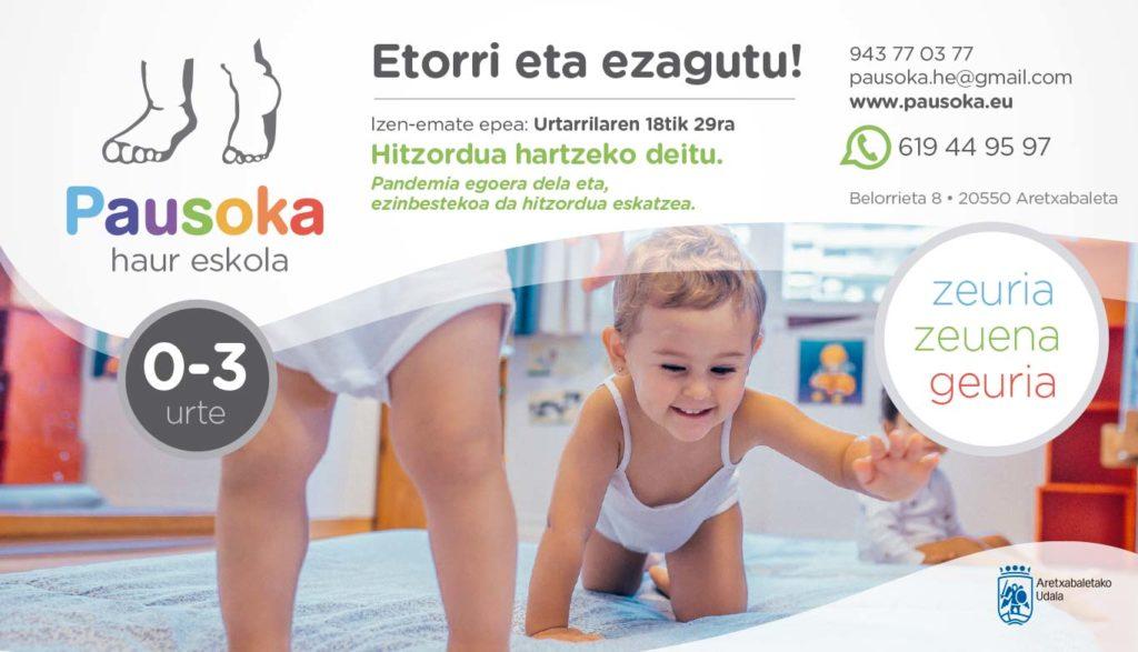 2021-2022-IKASTURTERAKO-IZEN-EMATE-EPEA-ZABALIK-pausoka-haur-eskola